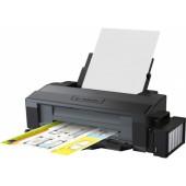 Чернильный принтер  Epson L1300