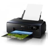 Чернильный принтер Epson SureColor SC-P600