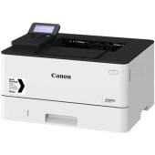 Монохромный принтер Canon i-Sensys LBP226dw