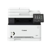 МФУ цветное Canon i-Sensys MF643Cdw