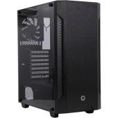 """PC Home: """"Multilateral Mini"""" Intel Core i3-10100 8Gb DDR4 B460 SSD 240Gb HDD 1Tb"""