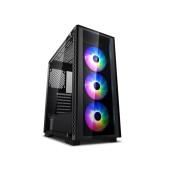 """PC Gaming: """"Easy Gaming"""" AMD Ryzen 5 2600 16Gb DDR4 GTX1660 6GB B450 SSD 240Gb HDD 2Tb"""
