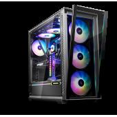 "PC Gaming: ""Pro Gaming"" AMD Ryzen 7 3700X 32Gb DDR4 RTX2070 SUPER 8GB X570 SSD 512Gb HDD 2Tb"